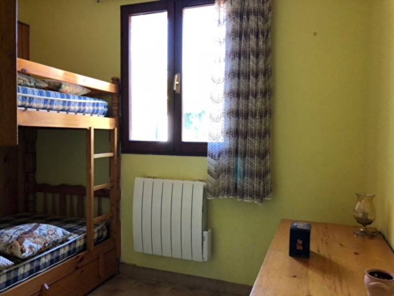 Vendita appartamento La londe les maures 118000€ - Fotografia 5