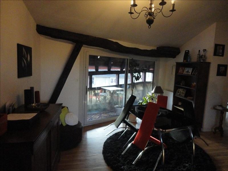 Rental apartment Limoges 700€ CC - Picture 5