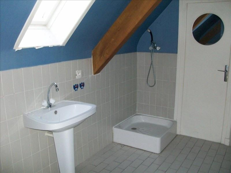 Vente maison / villa Pouilly les nonains 165000€ - Photo 7