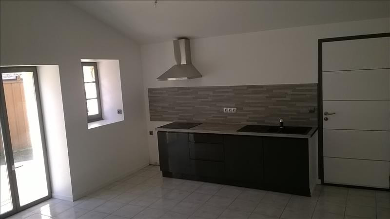 Location maison / villa Asques 550€ CC - Photo 2