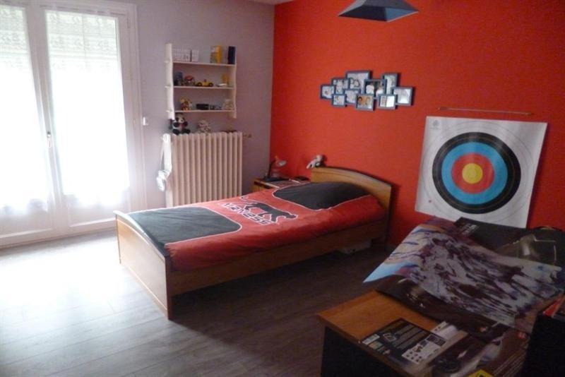 Vente maison / villa Breval 435000€ - Photo 4