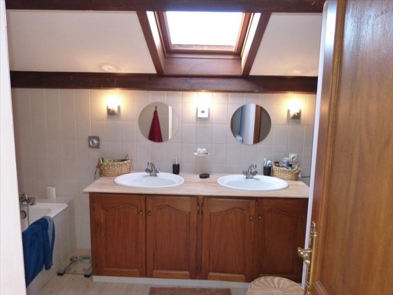 Sale house / villa Castelnau de levis 215000€ - Picture 16
