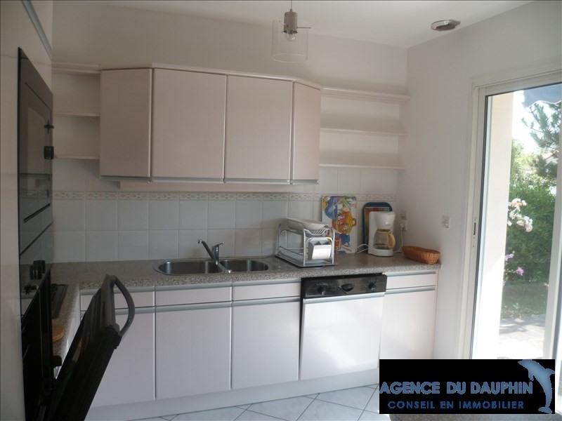 Location maison / villa La baule 1600€ CC - Photo 4