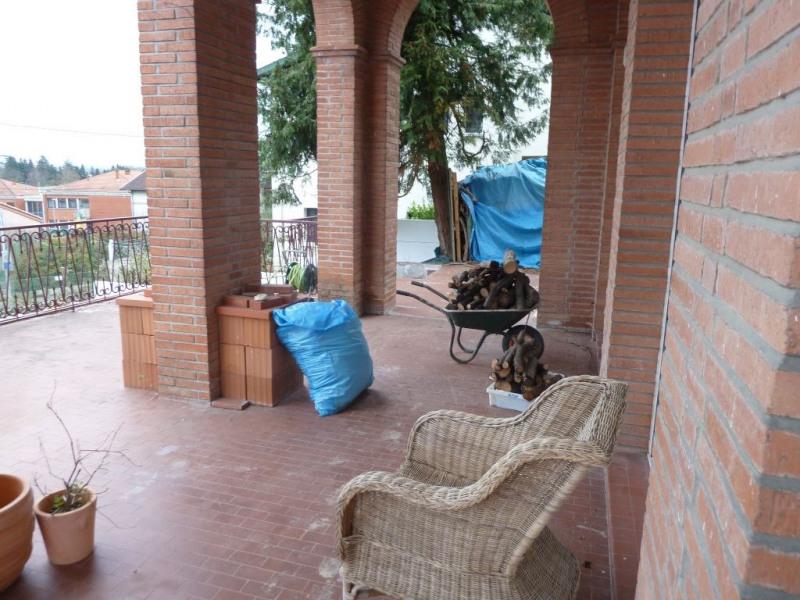 Rental house / villa Toulouse 2150€ CC - Picture 3