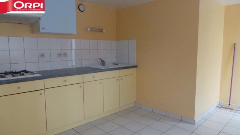 Location Studio 30m² St Die des Vosges