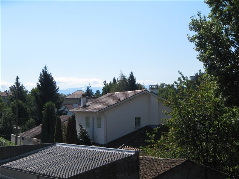 Sale apartment Pau 60 000€ - Picture 4