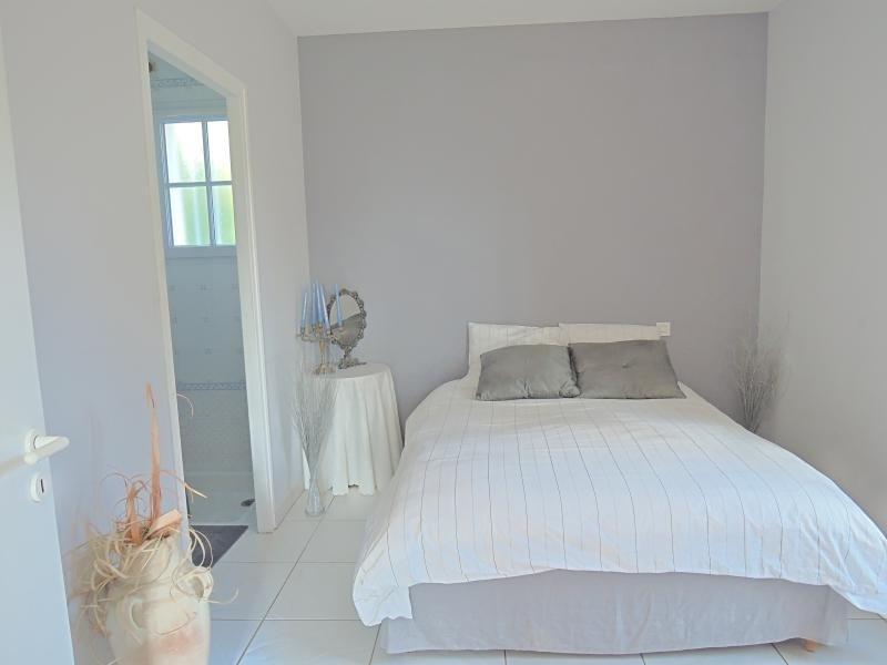 Vente de prestige maison / villa Pont st martin 600000€ - Photo 5