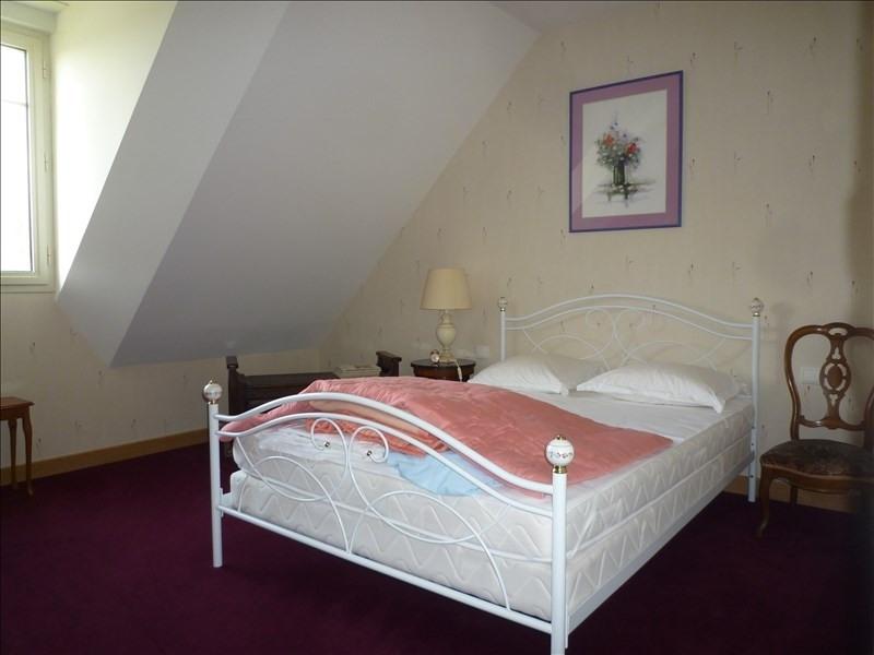 Immobile residenziali di prestigio casa Bieville beuville 569000€ - Fotografia 10