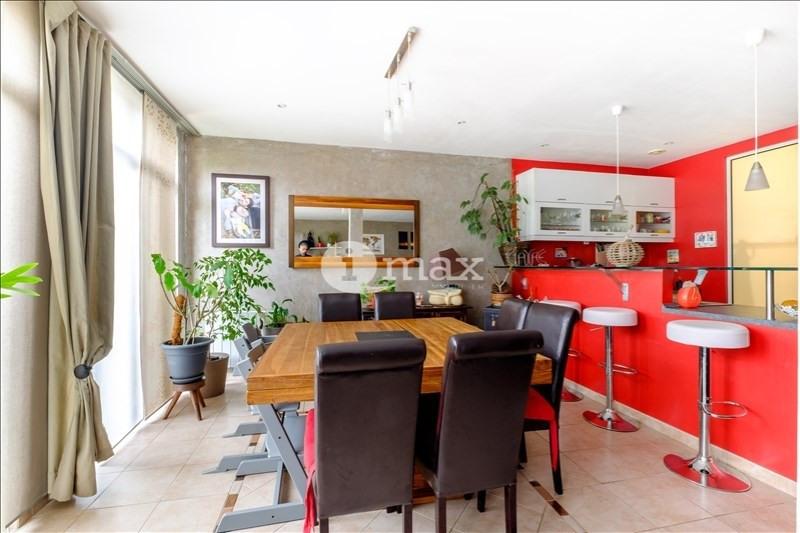 Vente maison / villa Colombes 480000€ - Photo 4