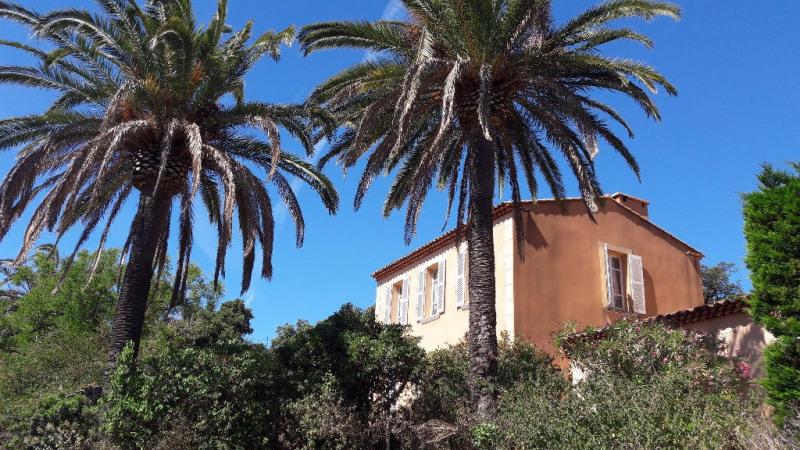Vente de prestige maison / villa Carqueiranne 1360000€ - Photo 3