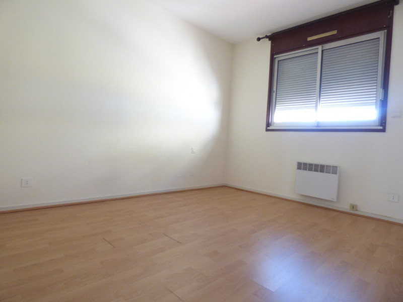 Sale apartment Agen 90 000€ - Picture 4
