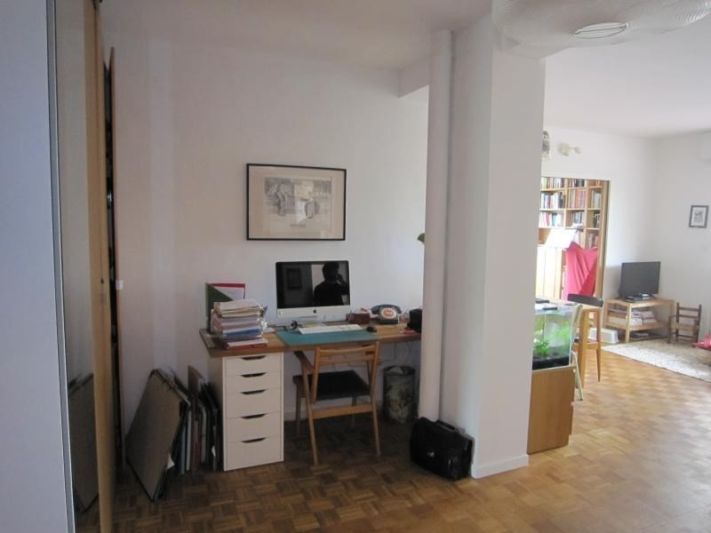 Sale apartment Toulouse 163 000€ - Picture 2