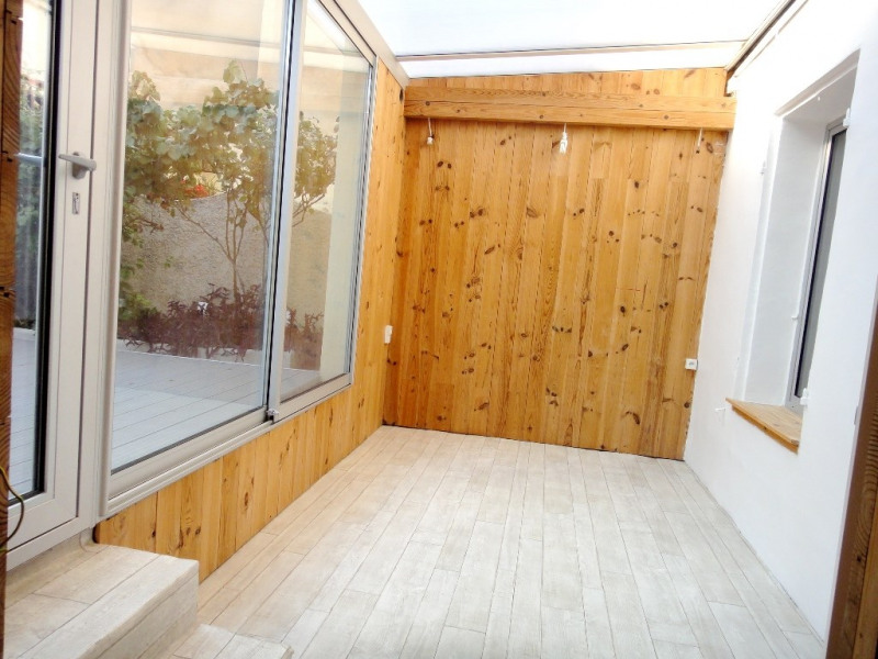 Vente appartement Marseille 16ème 136000€ - Photo 6