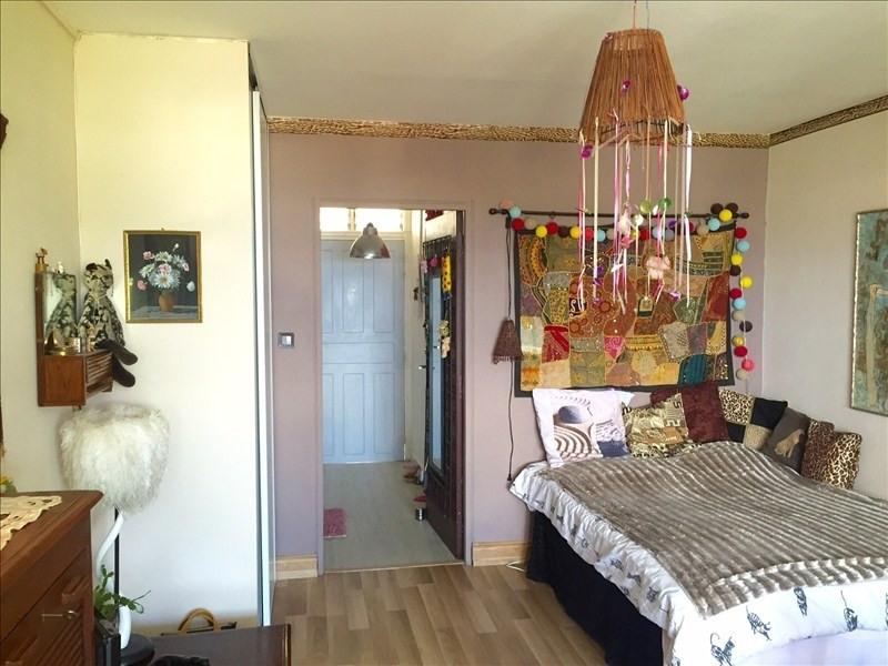 Sale apartment St gilles les bains 120000€ - Picture 3