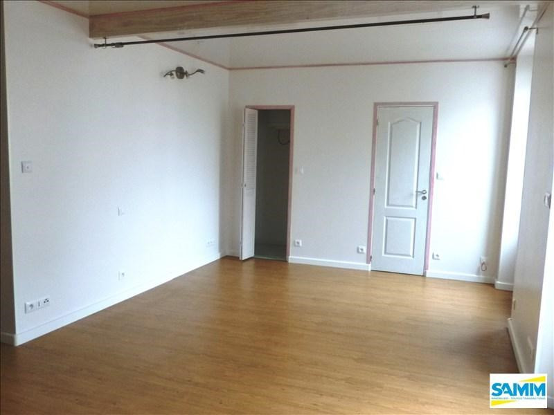 Vente appartement Mennecy 109 000€ - Photo 3