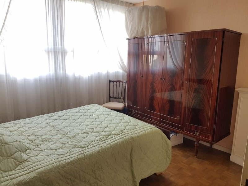 Vente appartement Sartrouville 189000€ - Photo 5
