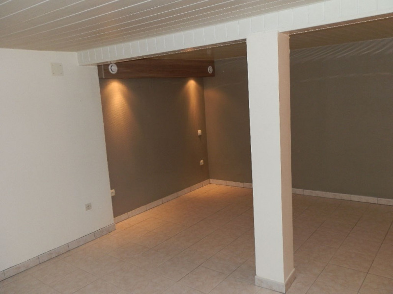 Vente appartement Chateaufort 115 000€ - Photo 7