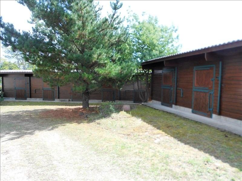 Sale house / villa St jean de monts 444800€ - Picture 3
