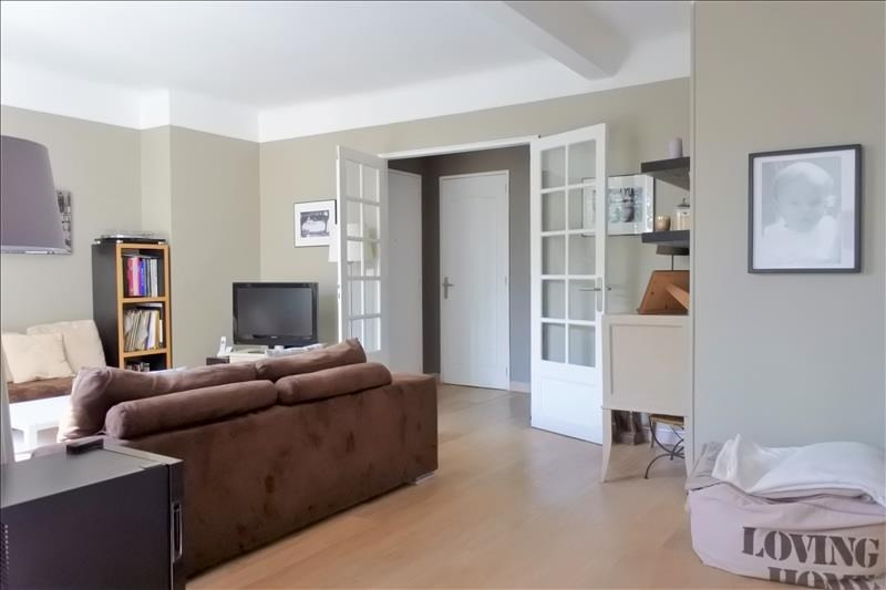 Vente appartement Garches 440000€ - Photo 5