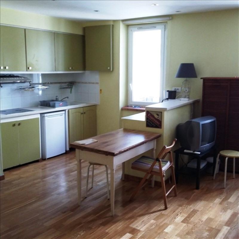 Location loft/atelier/surface Marseille 9ème 600€ CC - Photo 2