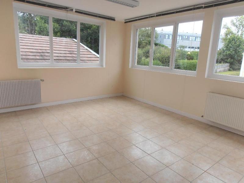 Sale empty room/storage Oyonnax 149000€ - Picture 5