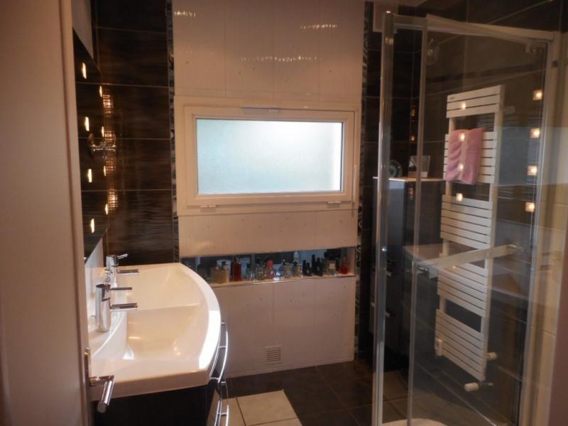 Vente appartement Chennevières-sur-marne 395000€ - Photo 5