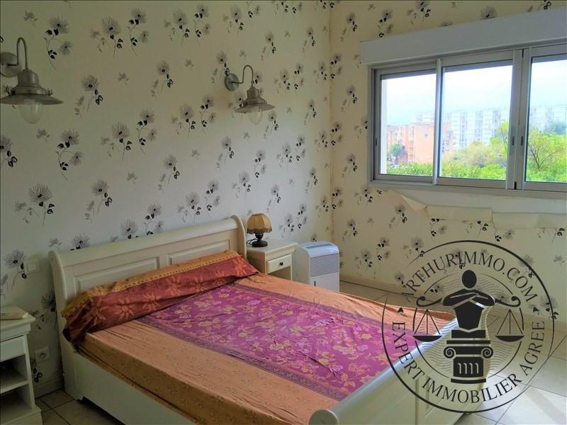 Sale apartment Ajaccio 287000€ - Picture 7
