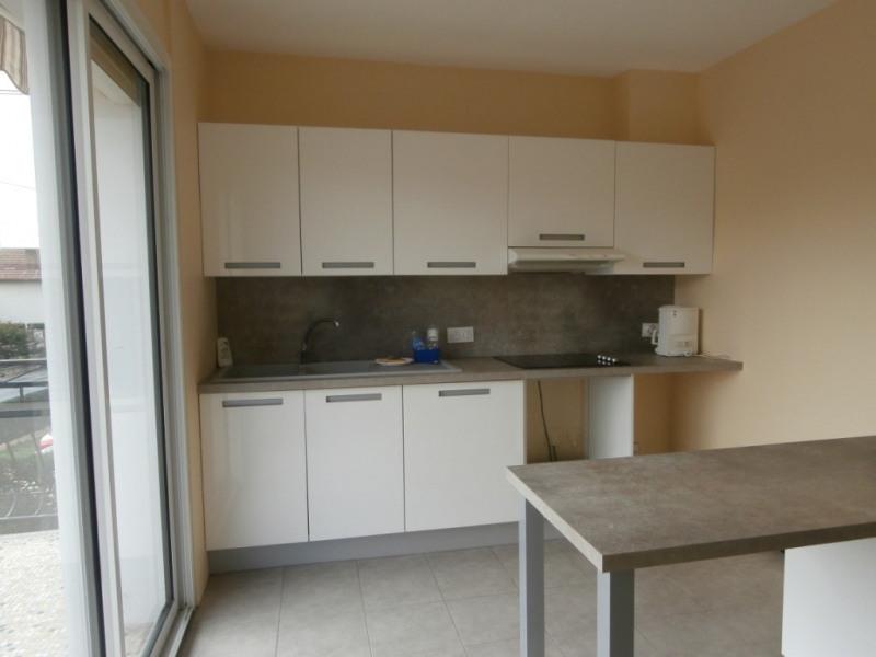 Vente maison / villa Bergerac 170500€ - Photo 4