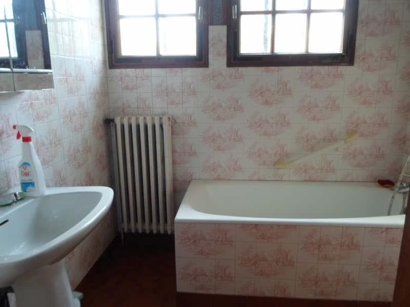 Vente maison / villa Neung sur beuvron 159900€ - Photo 7