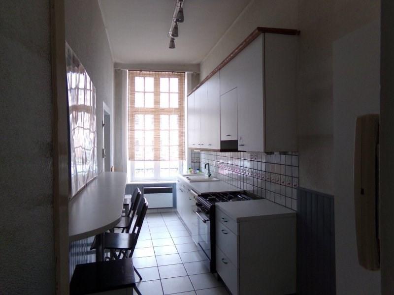 Vente maison / villa St omer 262500€ - Photo 3
