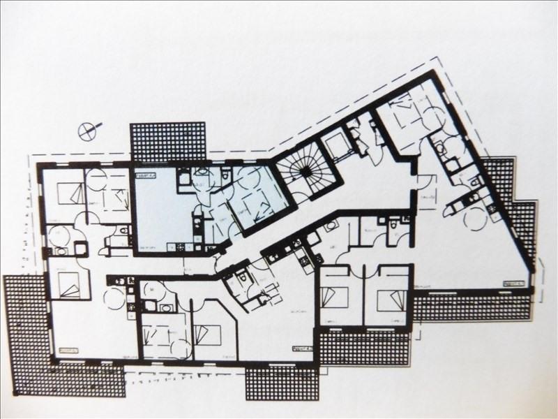 Vente appartement Le puy en velay 125350€ - Photo 4