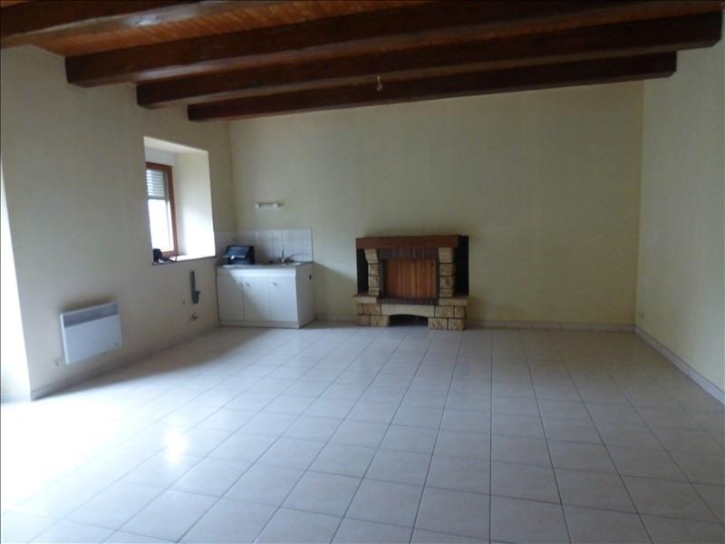 Sale house / villa Kermoroc h 74000€ - Picture 2