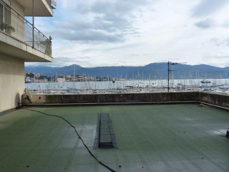 Vente appartement Ajaccio 174 000€ - Photo 4