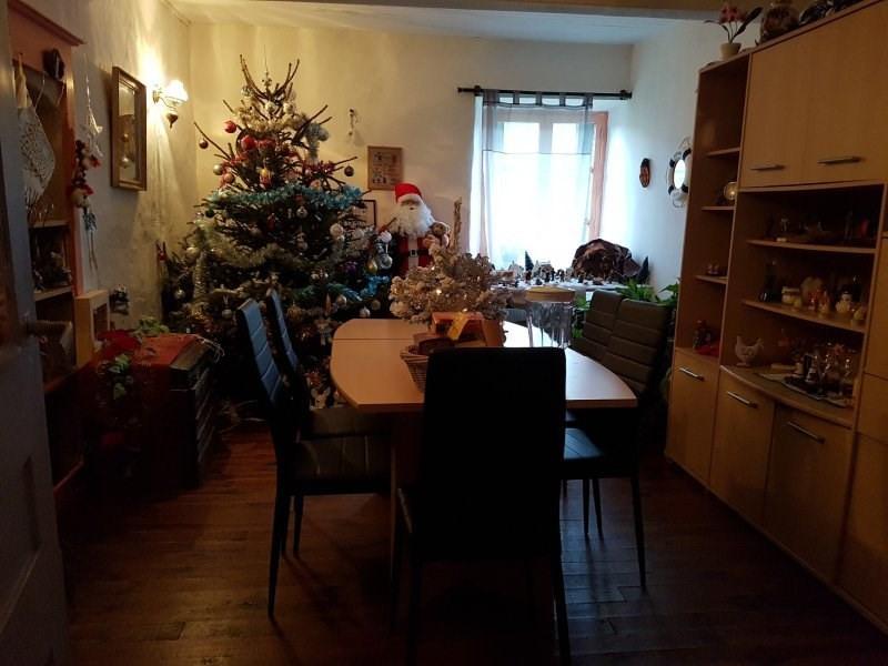 Investment property house / villa St laurent de chamousset 243000€ - Picture 2