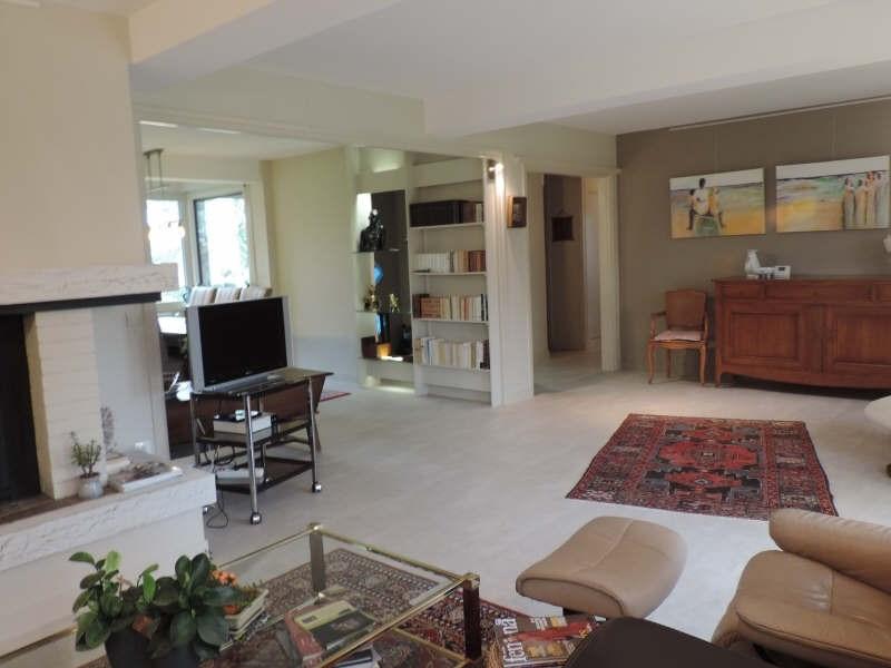 Venta  casa Dainville 380000€ - Fotografía 5