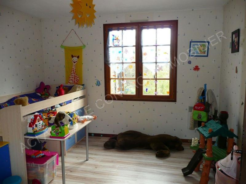 Sale house / villa Mont de marsan 190000€ - Picture 7