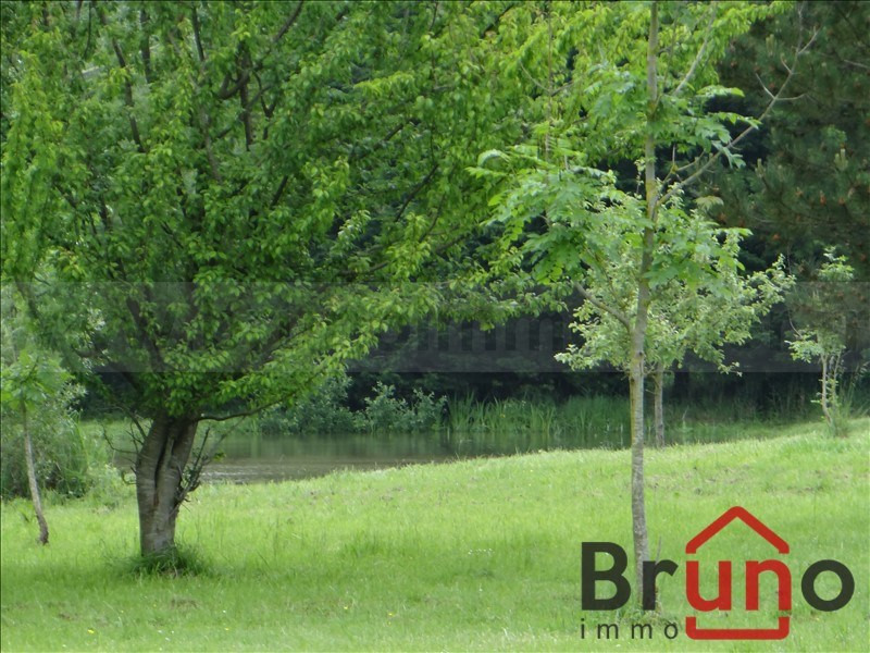 Vente terrain Rue 117 100€ - Photo 1