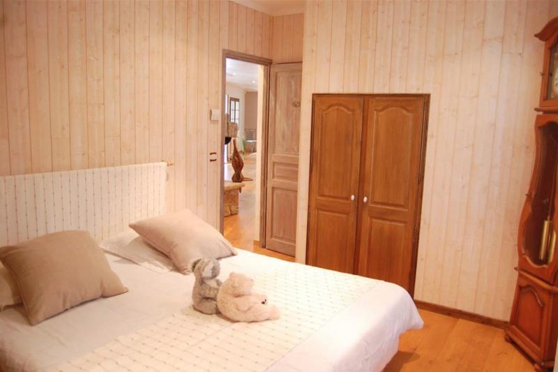 Deluxe sale house / villa Tourrettes 695000€ - Picture 18