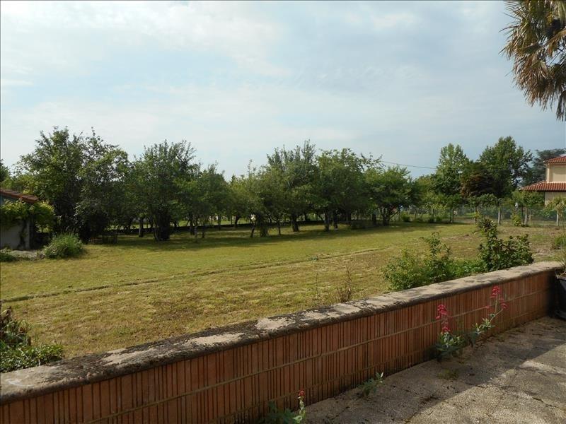 Vente maison / villa Albi 233000€ - Photo 2