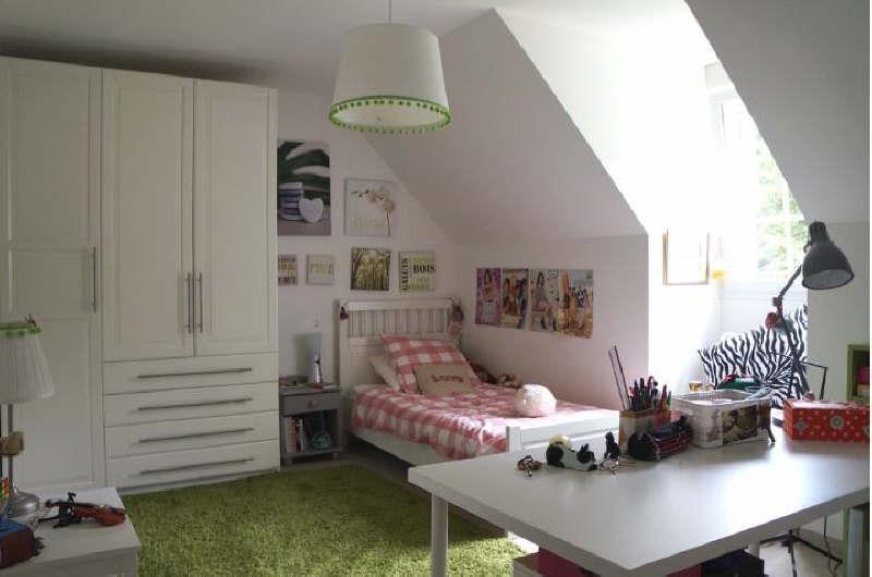 Vente maison / villa Orry la ville 485000€ - Photo 10