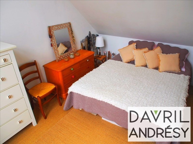 Vente appartement Andresy 188 000€ - Photo 11
