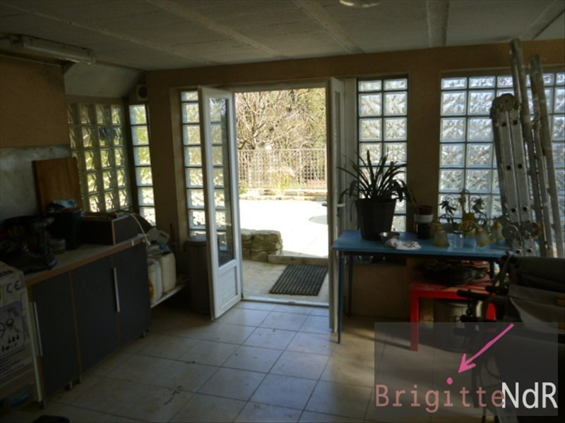 Vente maison / villa Limoges 318 000€ - Photo 14