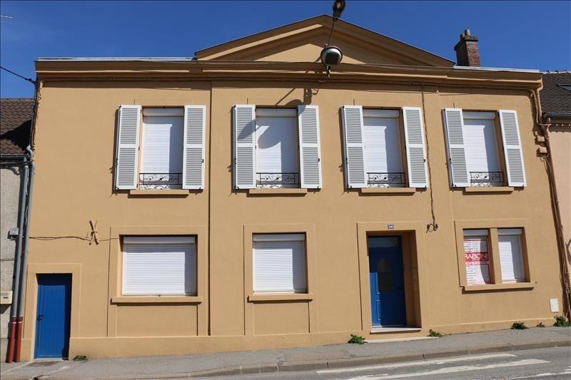 Location appartement Saint nom la breteche 1550€ CC - Photo 1
