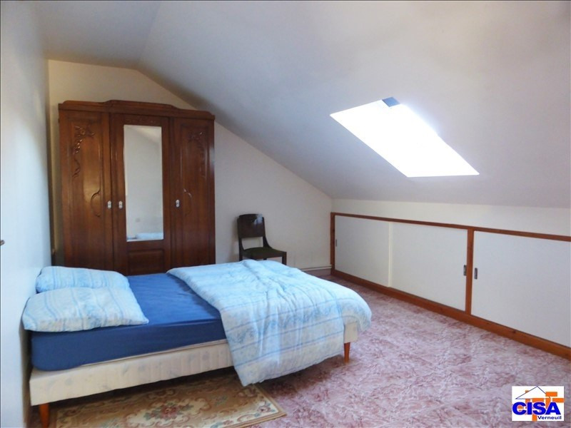 Sale house / villa Grandfresnoy 259000€ - Picture 11