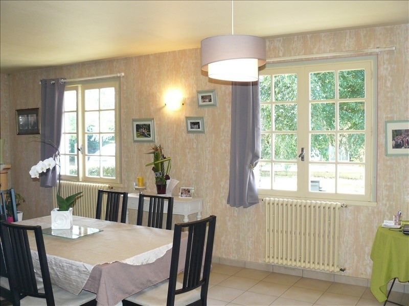 Sale house / villa Lanouee 129900€ - Picture 3