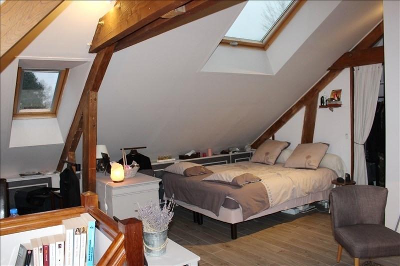 Venta  casa L etang la ville 690000€ - Fotografía 6
