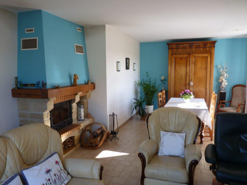 Vendita casa Montrond-les-bains 239000€ - Fotografia 7
