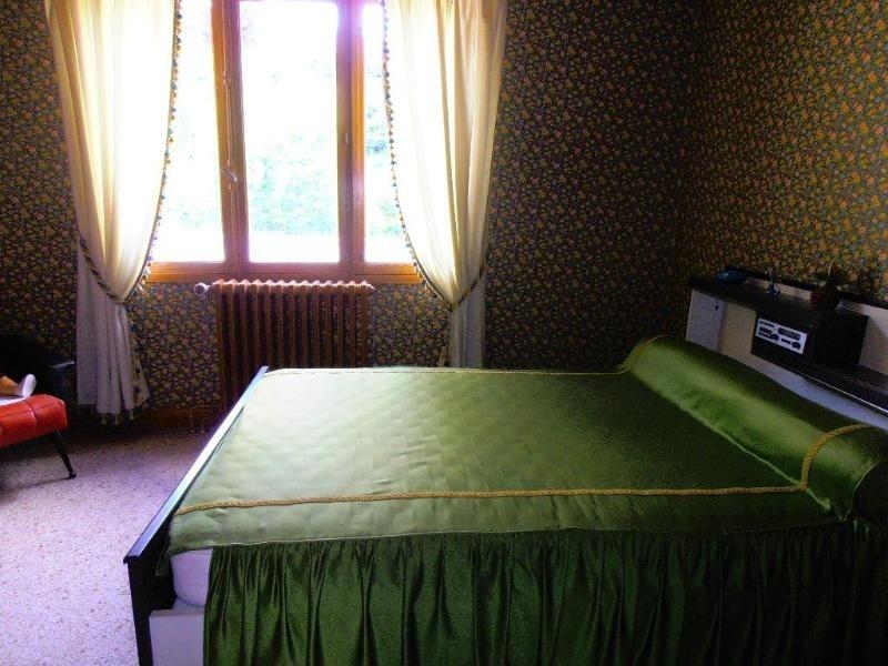 Vente maison / villa Oyonnax 209000€ - Photo 6