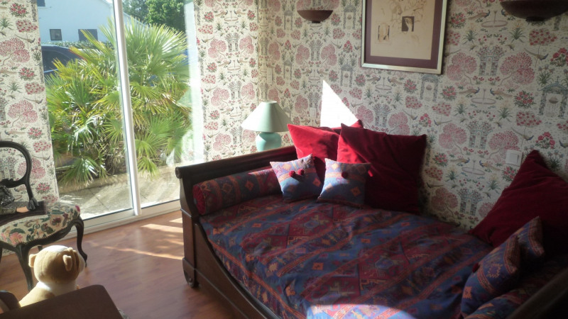 Viager maison / villa Piriac-sur-mer 127000€ - Photo 8