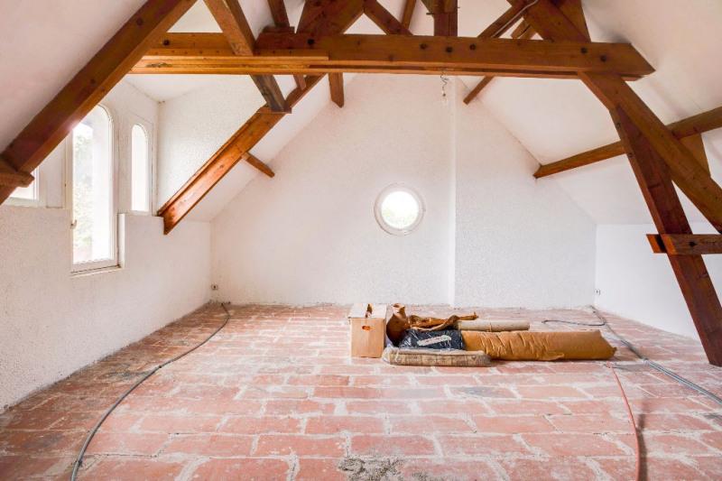 Vente maison / villa St brisson sur loire 241900€ - Photo 13